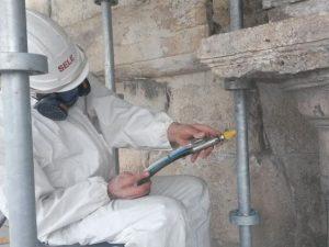 Sele-Nîmes-Micro-gommage-rénovation-restauration.jpg