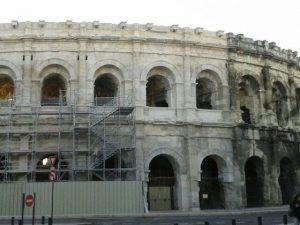 Sele-arène-Nîmes-rénovation-restauration.jpg