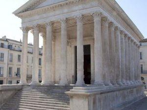 Sele-maison-carrée-Nîmes-rénovation-restauration.jpg