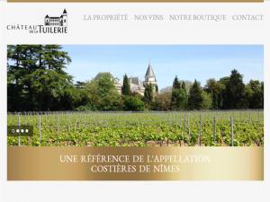 Château de la Tuilerie site accueil.png