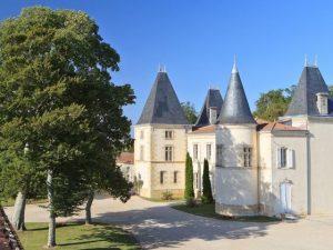 Chateau Escot chai viticulture.jpg