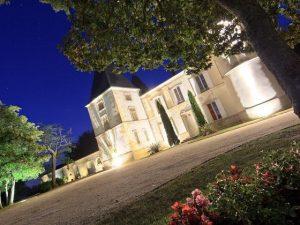 Chateau Escot vendange de nuit.jpg