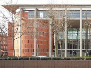 Palais de Justice de Toulouse.jpg