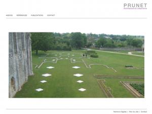 Prunet-architecture urbanisme.png
