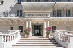 Villa Medicis entrée.jpg