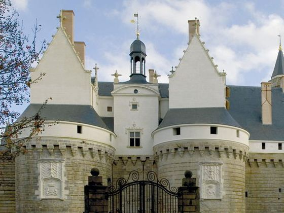 château d'Ancenis.jpg