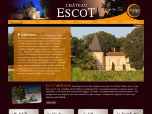 chateau escot propriete viticole.jpg