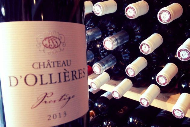 chateau-ollieres prestige vin de provence.jpg