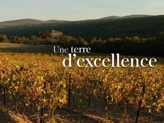 chateau-ollieres terroir vignoble vigne.jpg