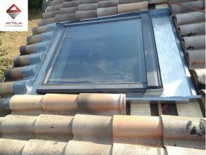 fenêtre de toit velux zinguerie.jpg