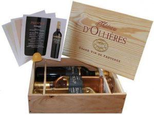 grand vin de provence chateau-ollieres.jpg