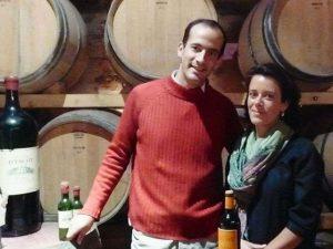 ines bruno rouy chateau escot propriete viticole.jpg