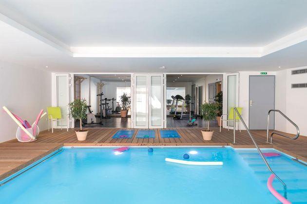 piscine salle sport.jpg