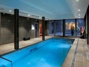 piscine sauna salle  soins balnéo.jpg