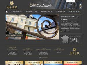 promotion immobilière Seger.jpg