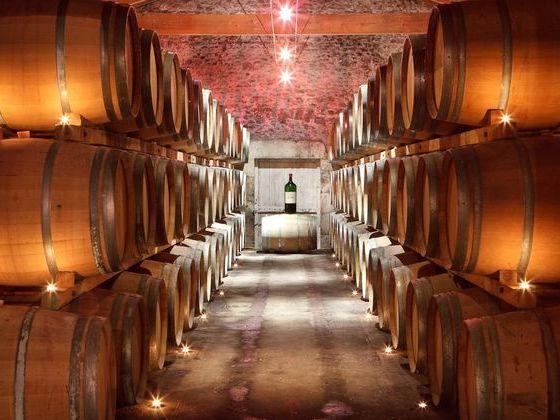 propriete-viticole-112-tonneaux-de-vin.jpg