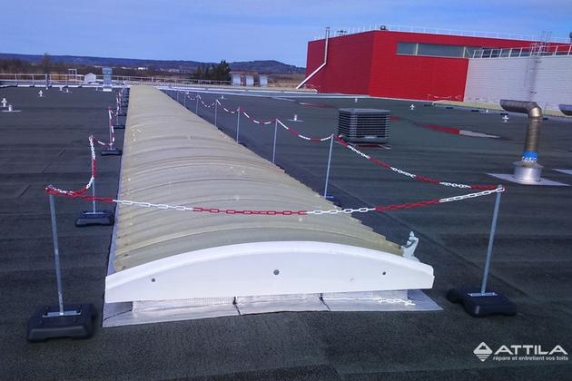 réparation fuite toiture.png