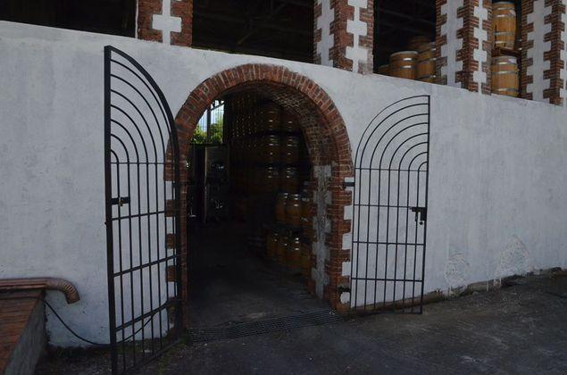 rhum Depaz broyage fermentation.jpg
