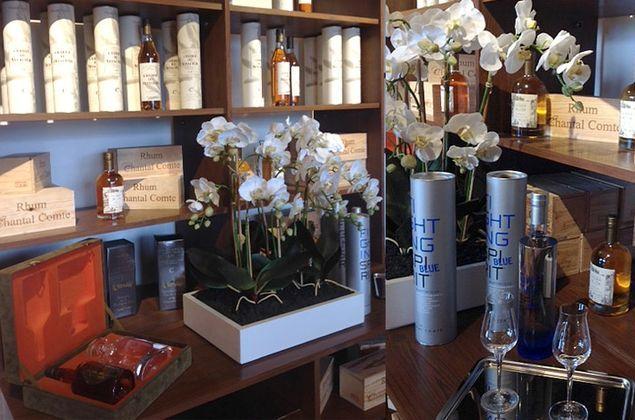 rhumothèque boutique Atelier du Rhum.jpg