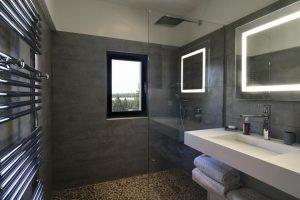 salle de bain douche.jpg