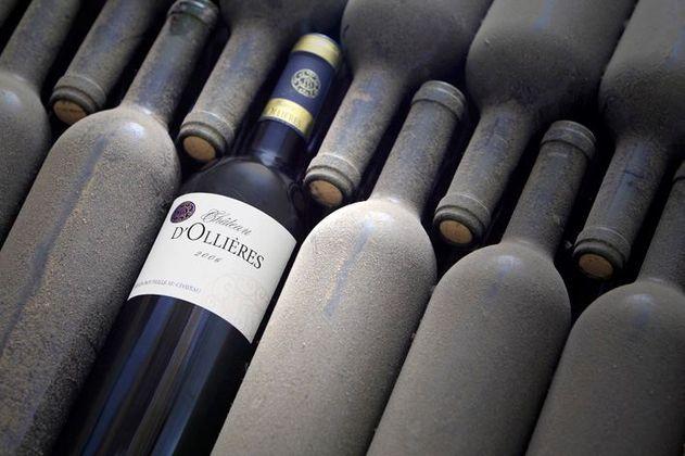 viticulture vin de provence appellation AOC.jpg