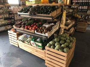 Epicerie fruits légumes.jpg