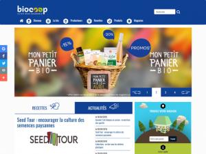 biocoop agriculture biologique.png
