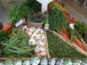 carotte artichaut haricot vert.jpg