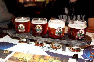 bière brassée sur place nimes.png