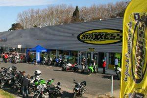 centre maxxess nimes accessoire moto.jpg