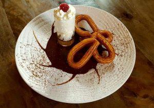 chocolat churros gastronomie ibérique.jpg