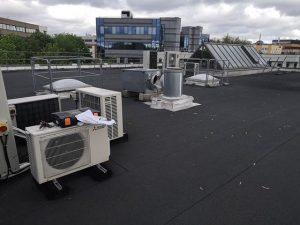 climatisation installation bureaux.jpg