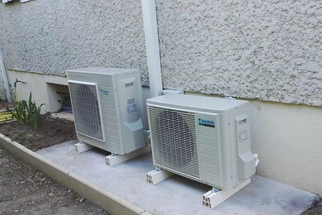 climatisation particulier.jpg