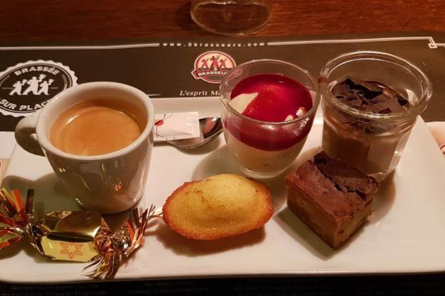 dessert 3 brasseurs nimes.png