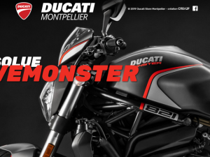 ducati-store-montpellier.png