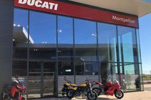 ducati-store-montpellier entrée accueil.jpg