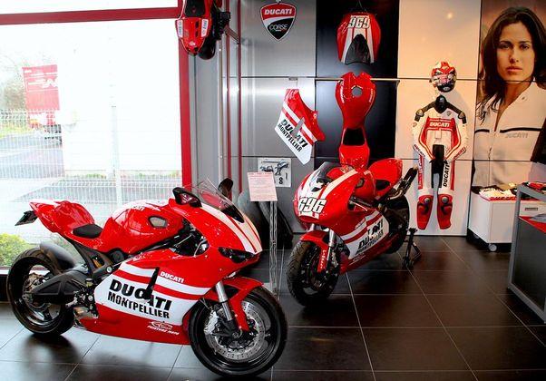 ducati-store-montpellier show-room.jpg
