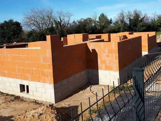 maison en briques gros-oeuvre.jpg