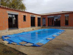 piscine artisans maçons.jpg