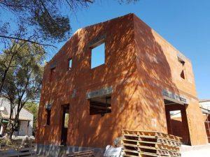 projet immobilier brique.jpg