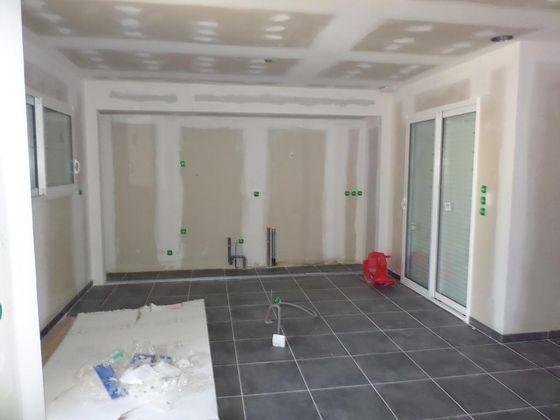 rénovation intérieure.jpg