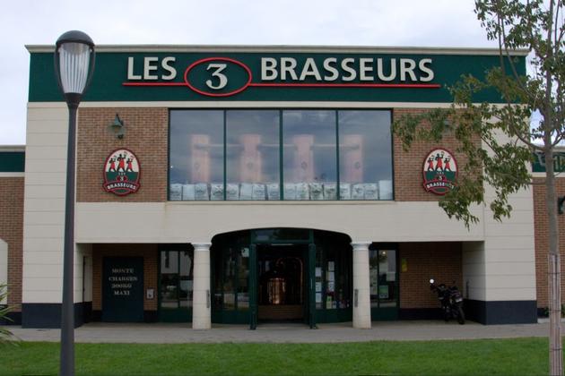 restaurant brasserie nimes.png