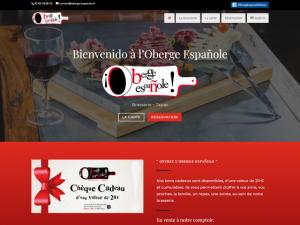 restaurant oberge espanole.png