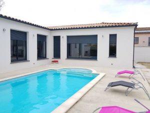 second œuvre piscine terrasse.jpg