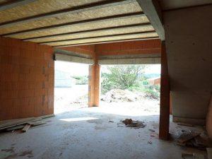 travaux rénovation intérieure.jpg