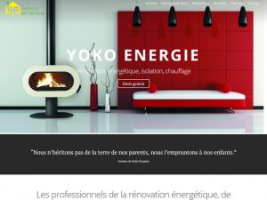 yoko-energie isolation chauffage.png