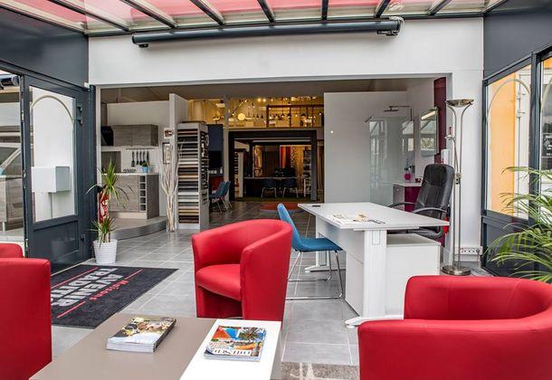 Maisons Avenir Tradition showroom.jpg