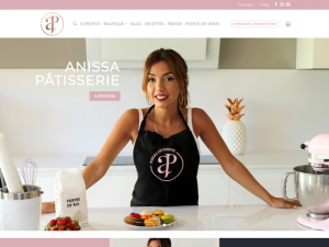 anissa patisserie.png