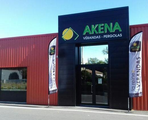 Agence-akena-verandas-albi accueil.jpg