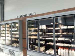 fromages produits laitiers.jpg